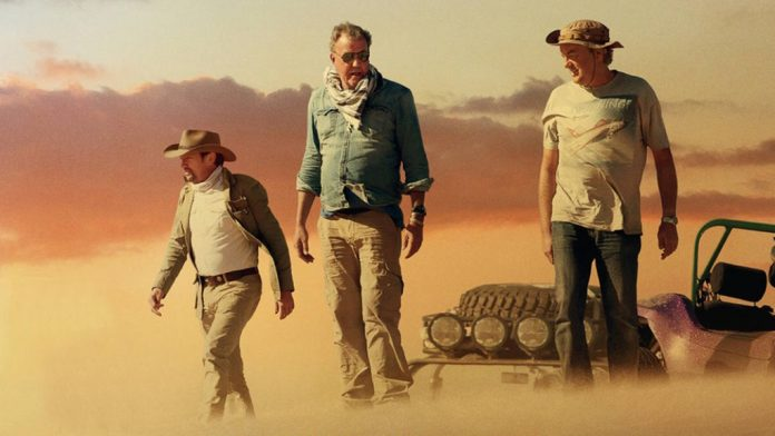 دانلود سریال مستند The Grand Tour-grand-tour-namibia-2-696x392-jpg