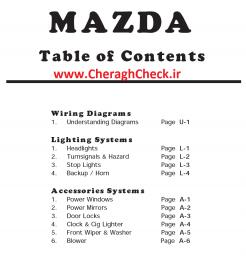 Mazda electrical wiring diagram workbook-mazda-jpg