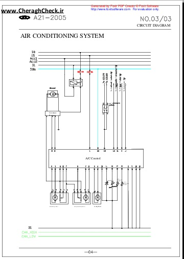 mvm 530 electrical Diagram-5-3-jpg