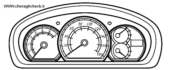 Briliance Electric Equipment and Body Accessory instrument cluster-1-jpg