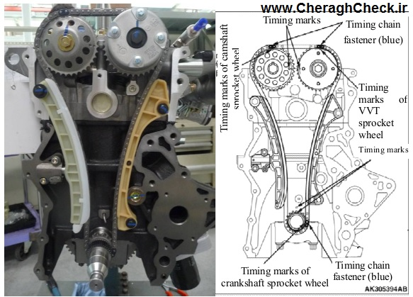 Briliance engine repair manual 1.5&1 H320H330RM2A11-1-jpg