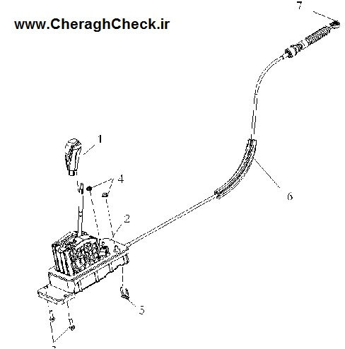 Briliance repair manual chassis-12-jpg