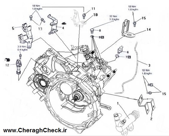 Briliance manual gearbox-1-jpg