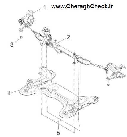 Briliance steering gear V5-1-jpg