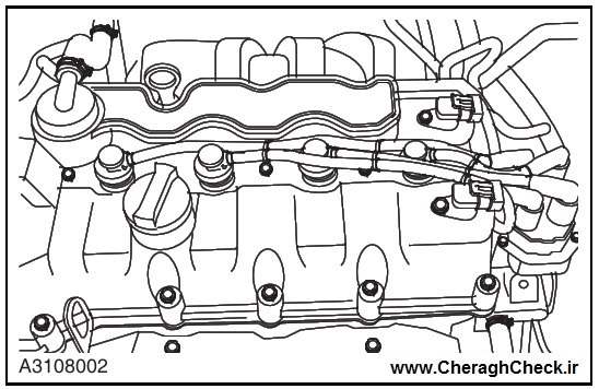 Changan CS35 Ignition system-1-jpg